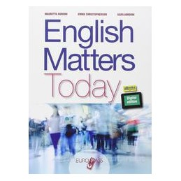 english-matters-today-ebook