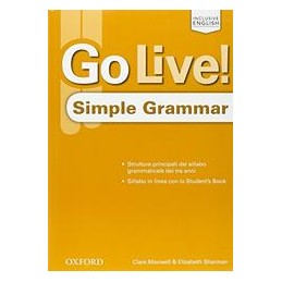 go-live-13-simple-grammar