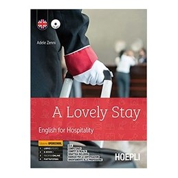 lovely-stay-english-for-hospitality-vol-u